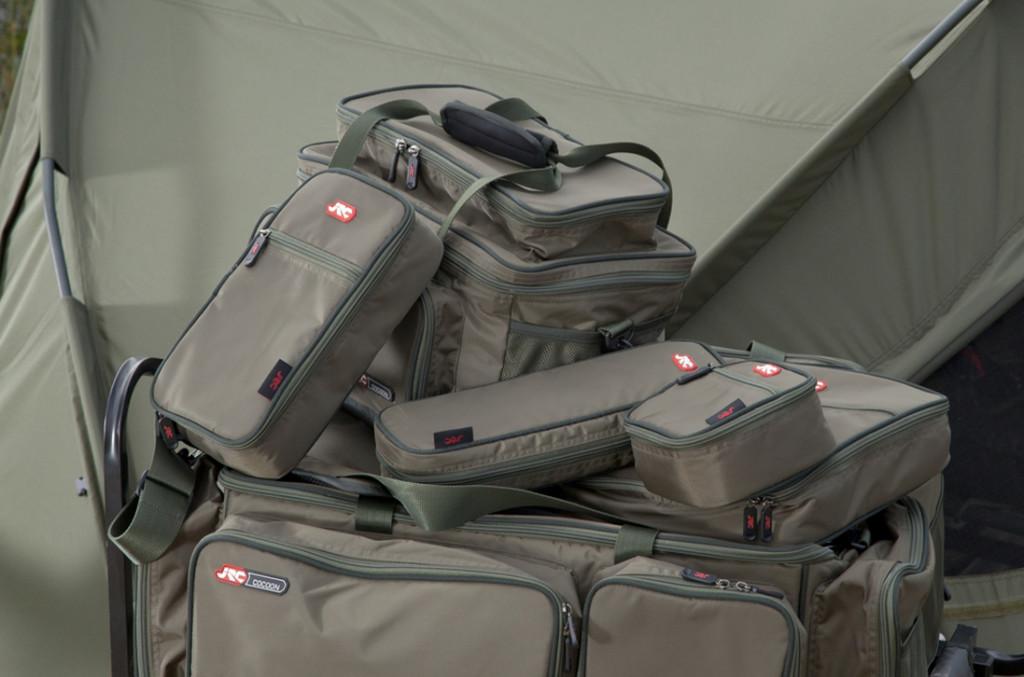 newjrc5 1024x677 -  - verbessert, Taschen, neu, JRC, Cocoon, cases, Carryalls