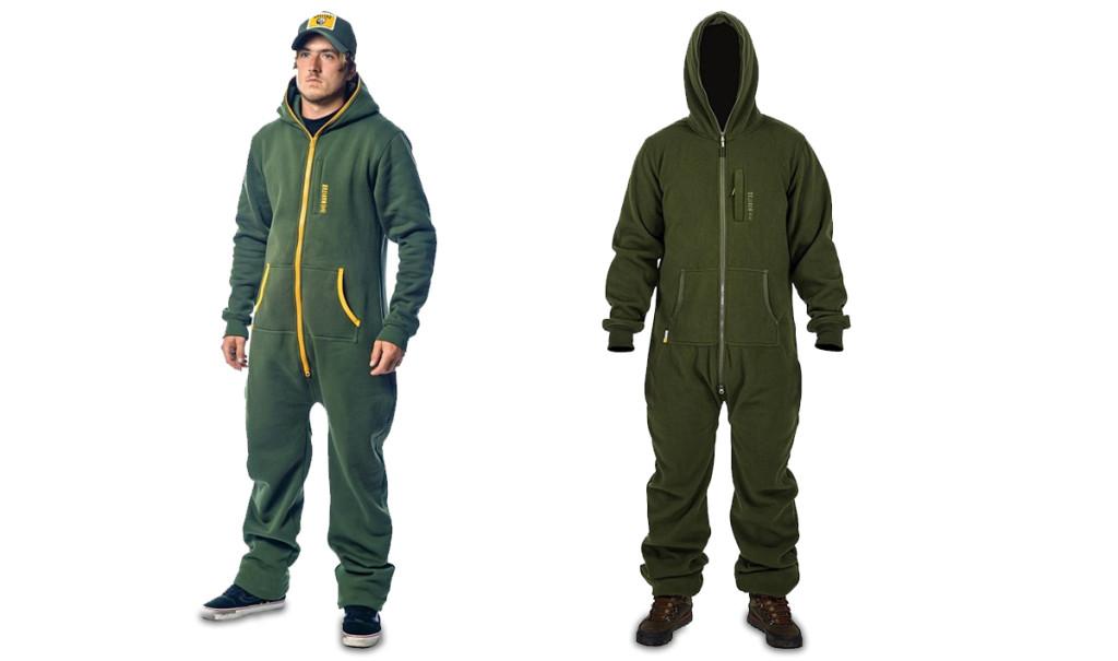 vnavitas1 1024x605 -  - Winter, Wärme, navitas, nash, karpfenangeln, jumpsuit, bekleidung, all in one