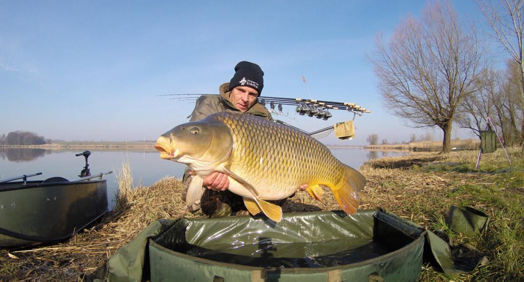 Zsolt Bundik 1024x551 -  - max nollert, karpfenangeln, imperial fishing, IB, erfolg, carptrack