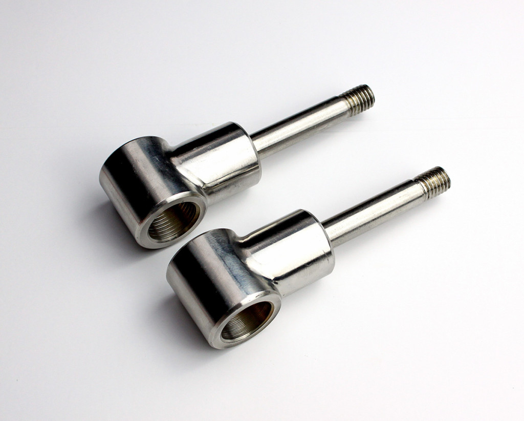 ruder halter aus inox oarholder inox 2 1024x822 -  - schlauchbotte, ruder, iBoats, IB, carp-gps- ugrade, Boot