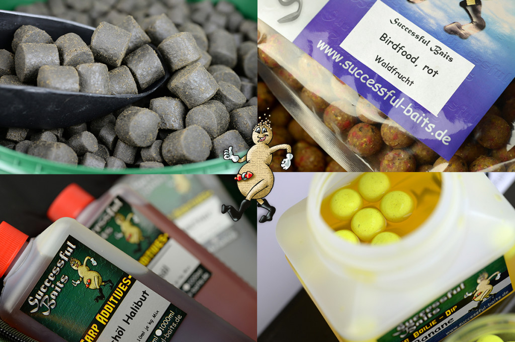 Angebote 1024x680 -  - Tigernüsse, successful-baits, Pellets, Köderschmiede, karpfenangeln, Christian Heymanns, boilies, Baits, 20 Jahre Successful Baits