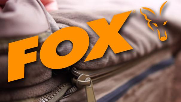 fox-sleepingbags