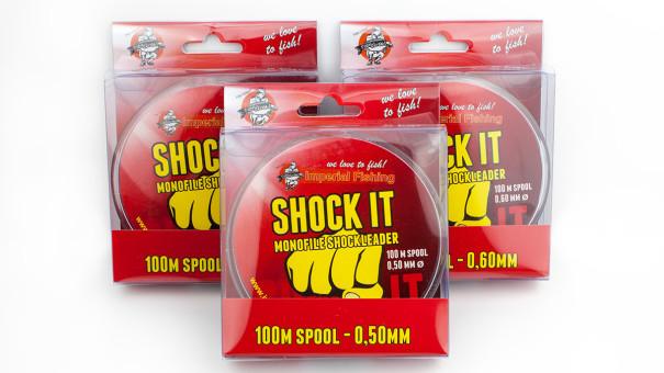 shock it 3 groessen