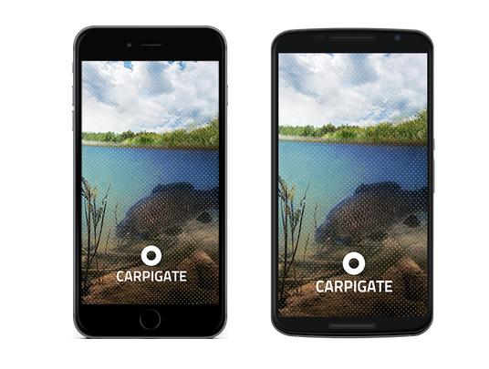 Bildschirmfoto 2016 08 04 um 12.38.04 - 20 Carpigate GPS App-Accounts gratis - Gewinnspiel