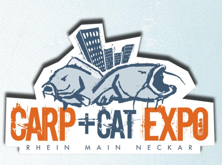 20161123 Bildschirmfoto 2016 11 23 um 20.35.45 - Messenews - Was geht auf der Carp + Cat Expo ?