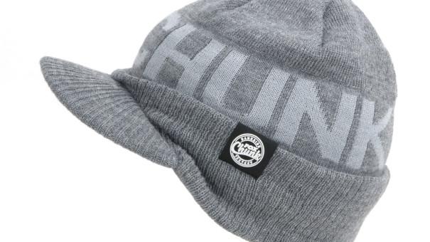 grey-peaked-beanie