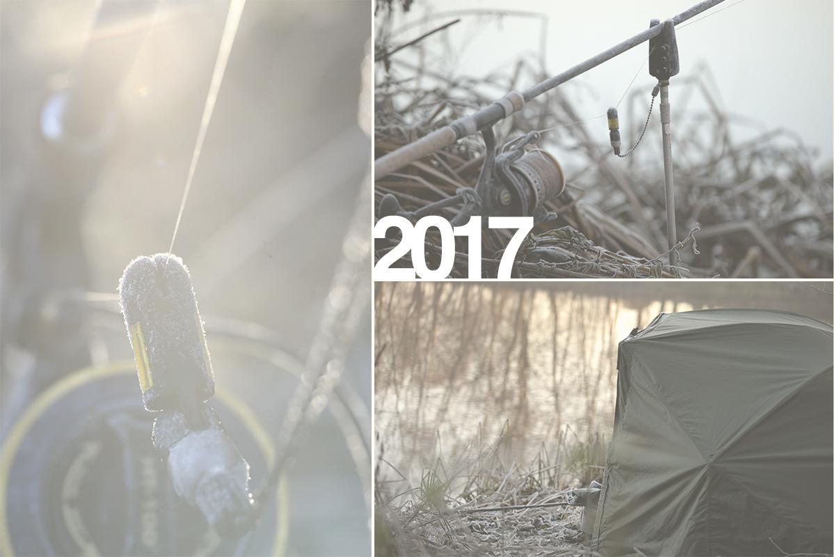 """2017 - Wir sagen """"Danke"""" und wünschen ein frohes Neues!"""