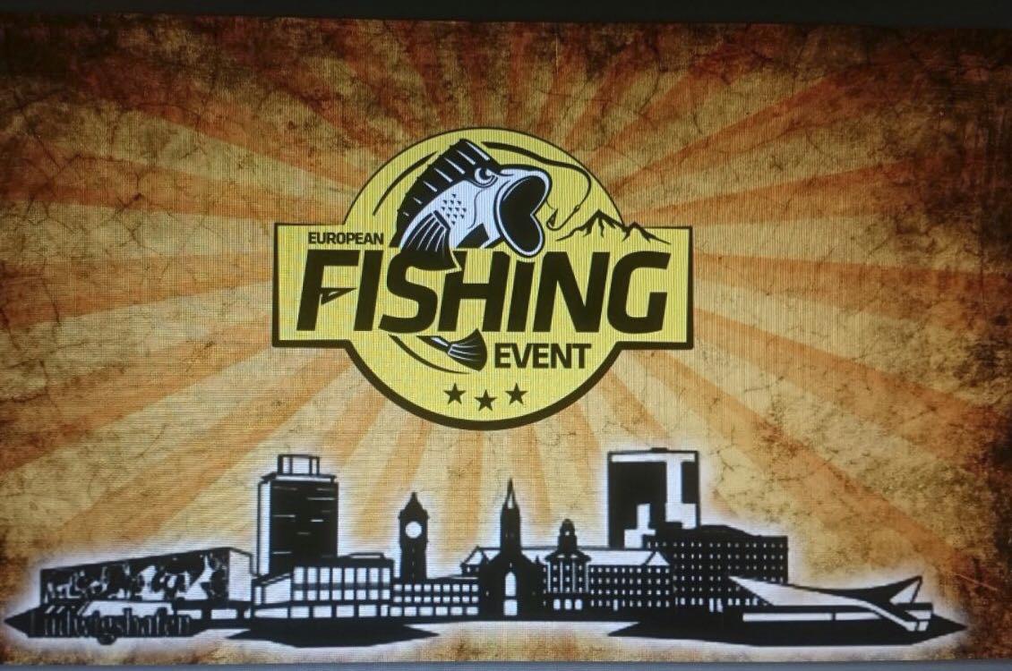 15591392 201574496914504 7127017721654066312 o - EFE 2017 - Karten fürs Fishingevent jetzt online kaufen!