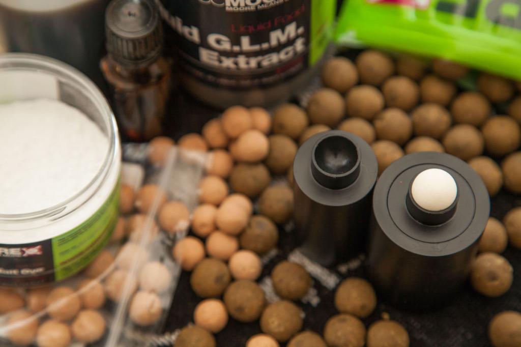 2 1024x682 -  - Pop-ups, Cork Ball Roller, CC Moore