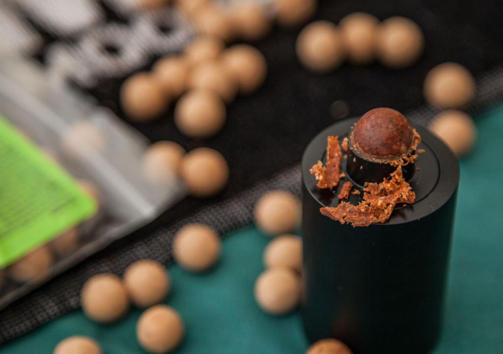 4 1024x722 -  - Pop-ups, Cork Ball Roller, CC Moore