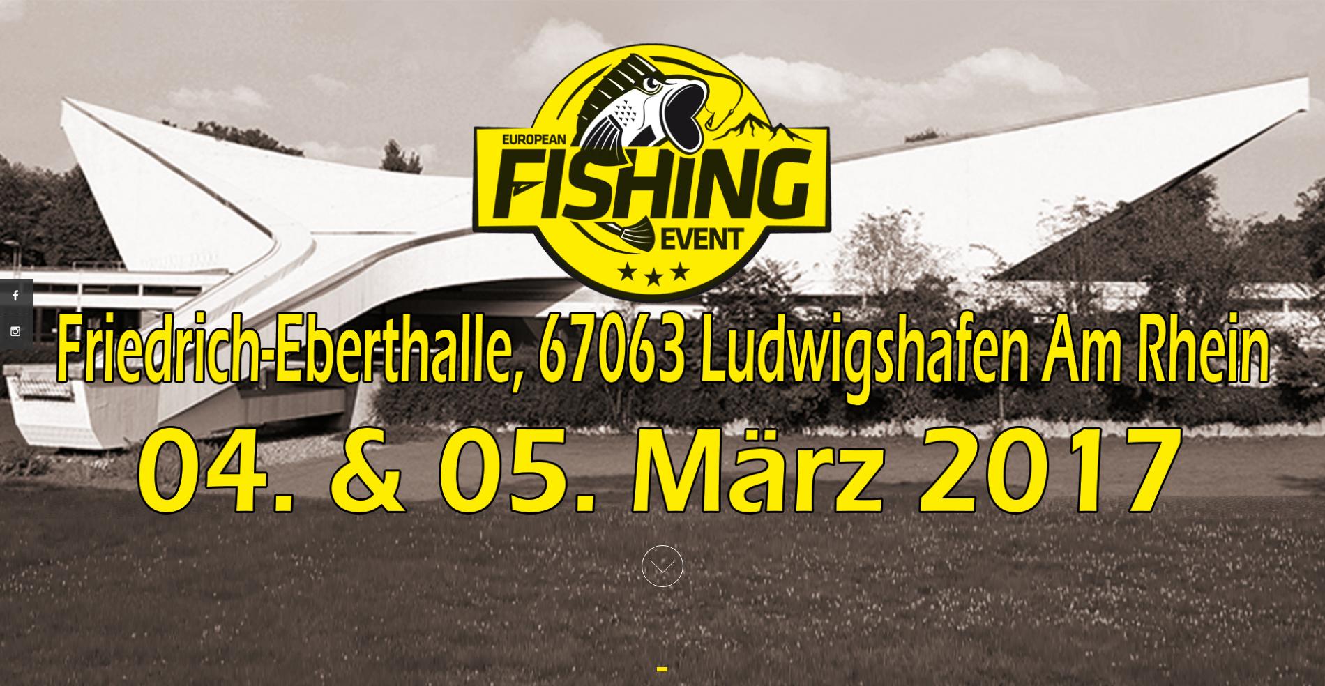Bildschirmfoto 2017 01 09 um 09.34.17 - Carpmeeting Speyer 2.0 – Das European Fishing Event
