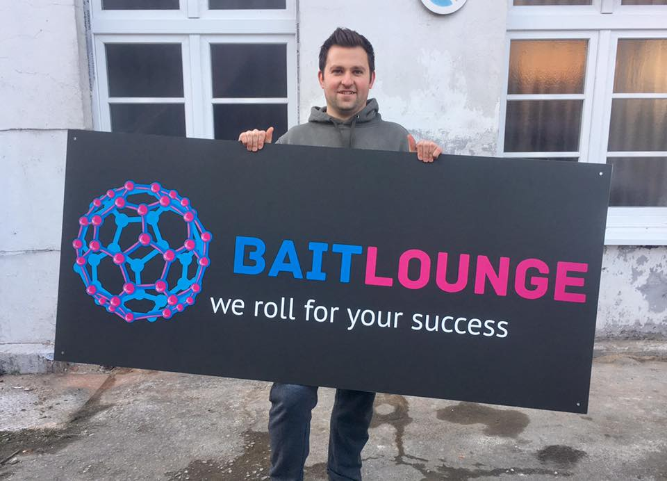 16995986 995016773933076 7730253661981328225 n -  - We roll for your success, marco bettin, Baitlounge