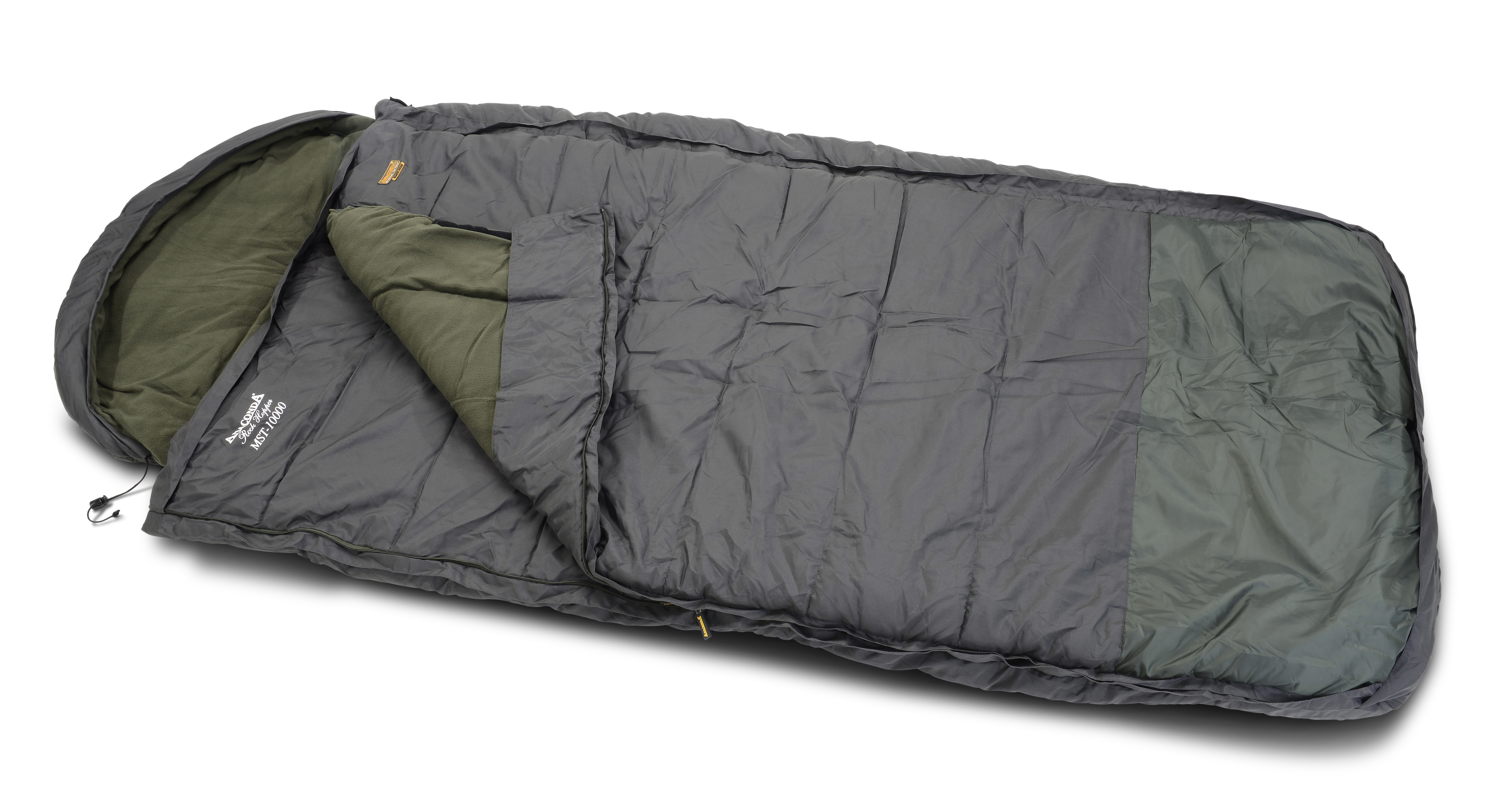 7152 735 - Neuer Anaconda Rockhopper Sleepingbag