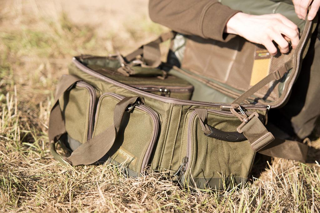 SPRO CA 22 1 1024x684 -  - Strategy, Produktfeature, Grade, Carryall