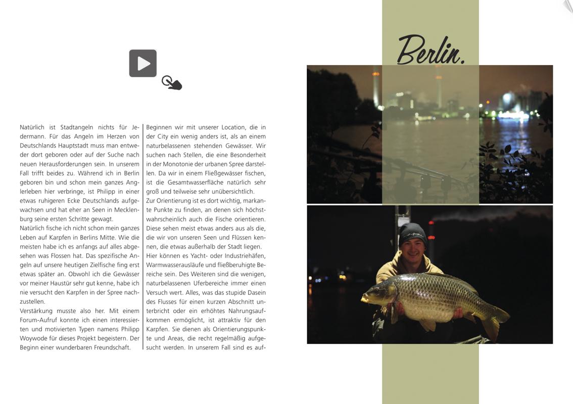 Bildschirmfoto 2017 04 26 um 06.42.28 -  - Cyprid-Hill, Berlin, Asien, Asiatisch für Anfänger, angeln