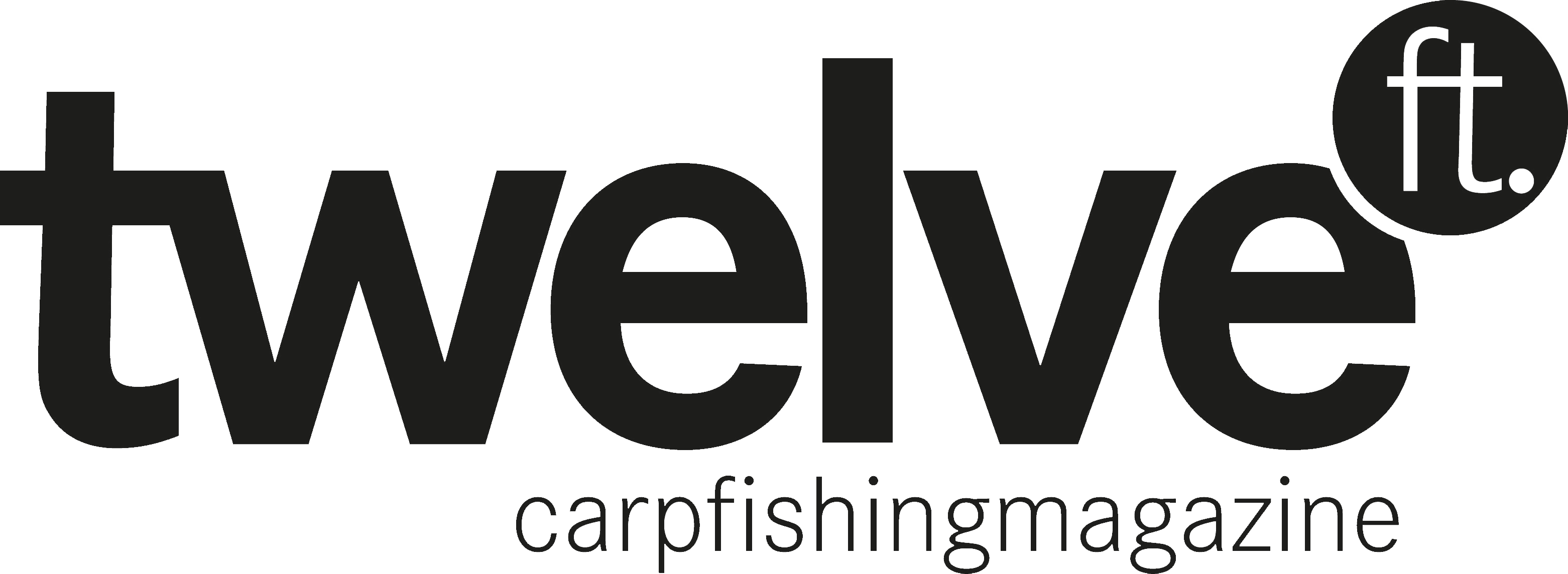 twelve ft. carpfishingmagazine