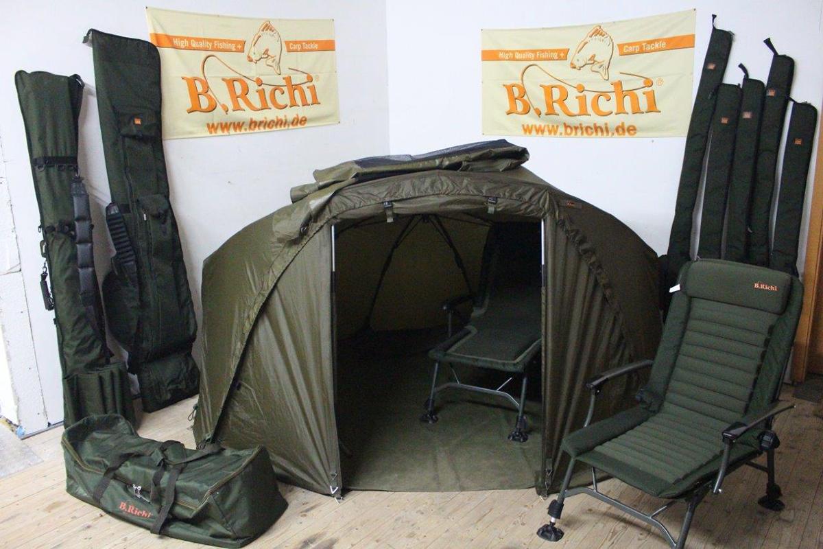 IMG 1048 -  - Tackle, brichi, B.Richi