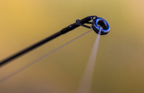 Karpfenruten 10ft 570x370 - Marktcheck: 10 ft. Ruten!