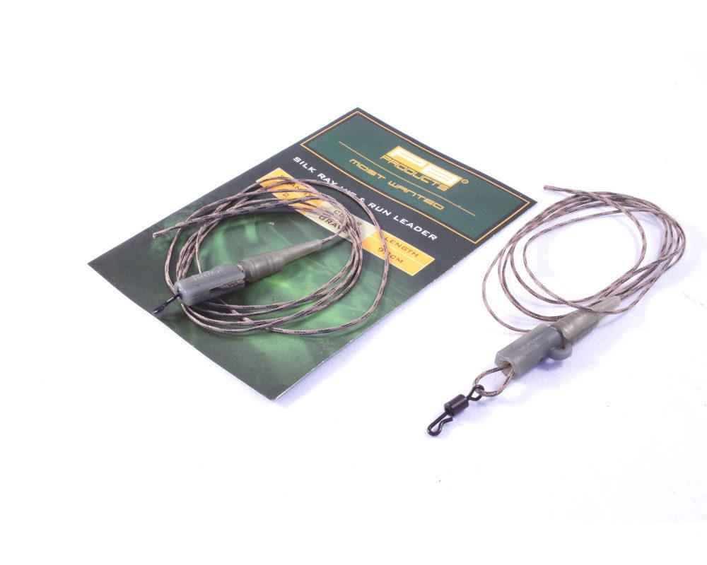 21250 1000x800 -  - Versandhändler, PB Products, Onlinehändler, Avidcarp, Angelladen online, AngelHAACK, Angel Haack