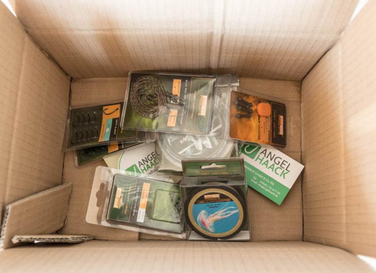AngelHaackII 1334 770x560 - PB Products bei AngelHAACK erhältlich
