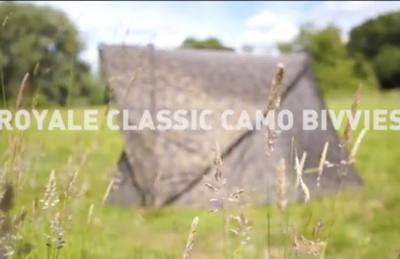 Bildschirmfoto 2017 07 11 um 15.00.09 570x370 - Fox stellen vor! - Royale Classic Camo Bivvies