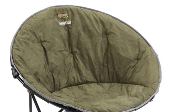 Bunes 2 1 570x370 - Pflanz dich rein! - Anaconda Cupola Chair