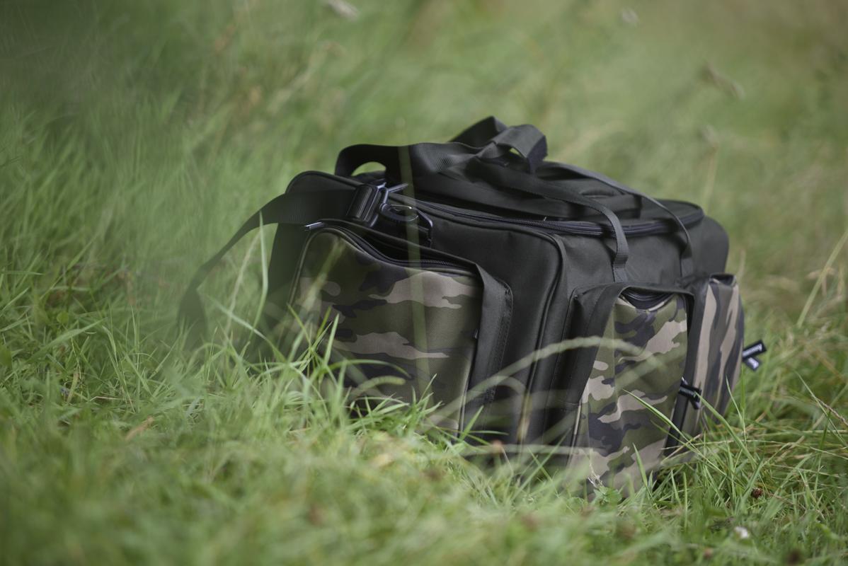 Dolomiten 2 -  - viel Platz, Sänger, Großraumwunder, Carryall, Bag, Anaconda Undercover Gear Bag, anaconda