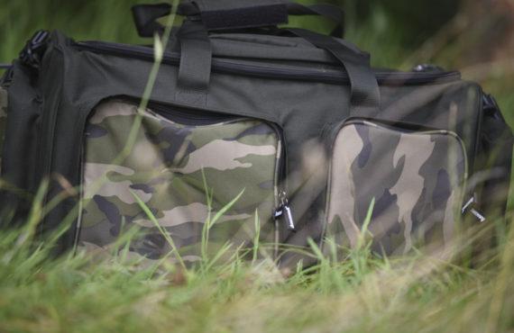 Dolomiten 570x370 - Anaconda Undercover Gear Bag - Immer alles dabei!