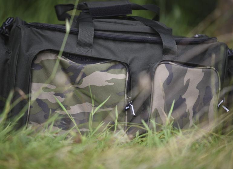 Dolomiten 770x560 - Anaconda Undercover Gear Bag - Immer alles dabei!