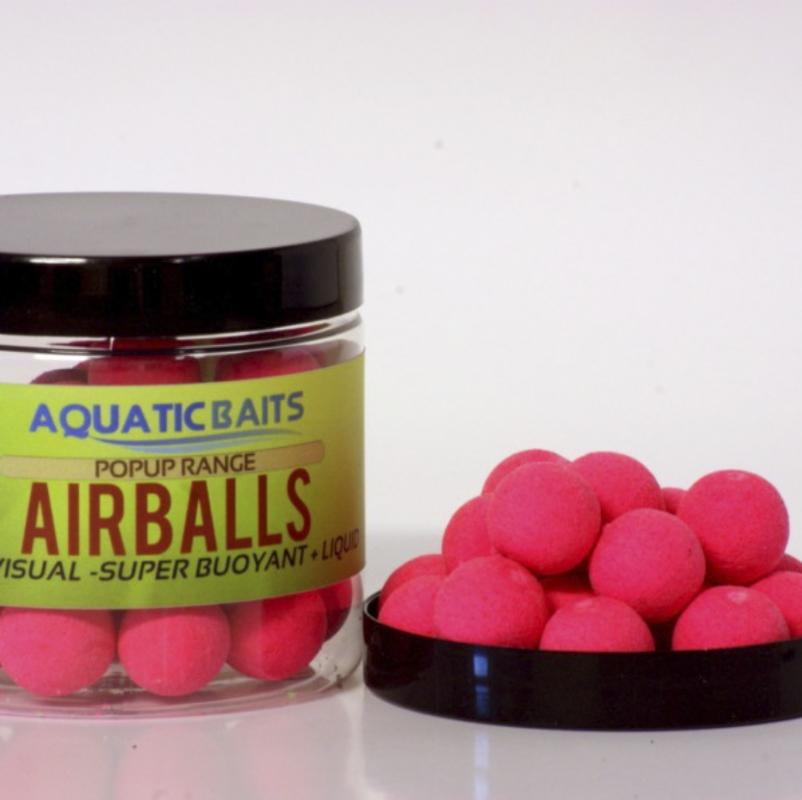 20170818 Bildschirmfoto 2017 08 18 um 08.29.30 - Nach Wunsch gepimpt: Aquatic Baits Airball Pop-ups!