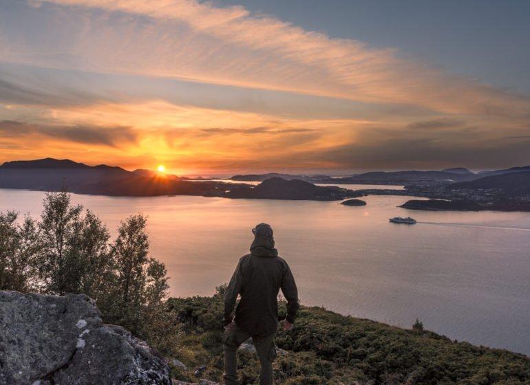 DSC1460 770x560 - Max in Norwegen: Mobil unter der Mitternachtssonne!