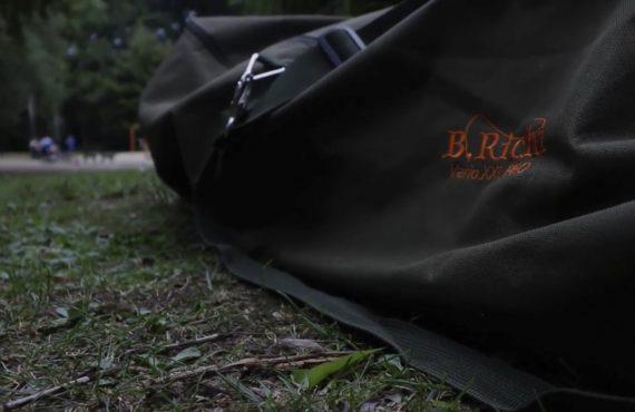 20170918 Bildschirmfoto 2017 09 18 um 08.20.12 570x370 - Coming soon! - B. Richi's Vario XXL Pro System!