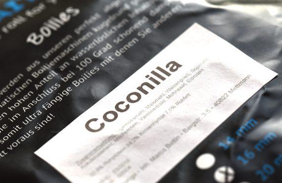 DSC 3945 Kopie 570x370 - Eindruck gewonnen: Baitlounge Coconilla