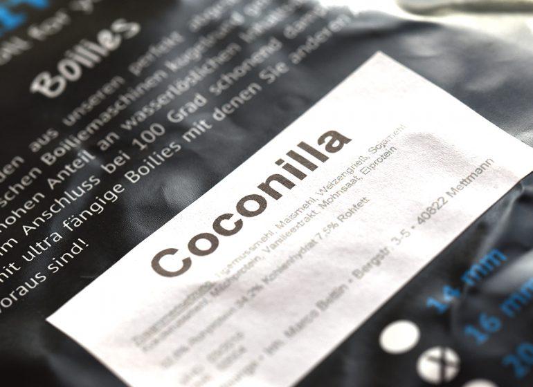 DSC 3945 Kopie 770x560 - Eindruck gewonnen: Baitlounge Coconilla