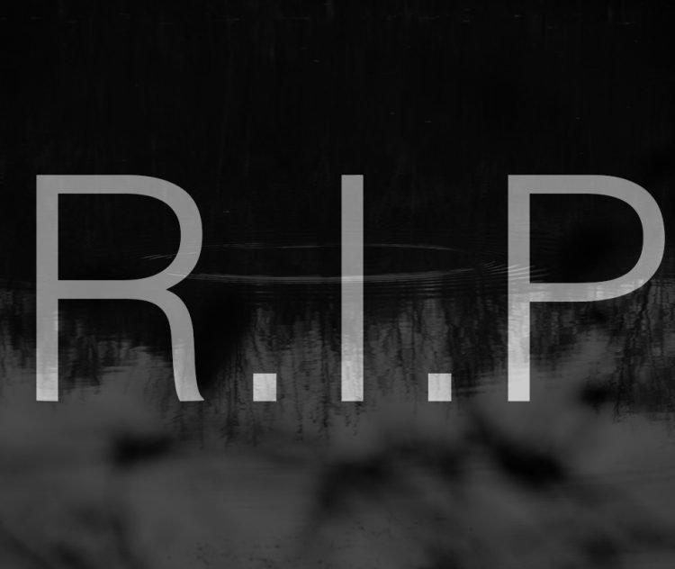 Nachruf 750x632 - Wir trauern...
