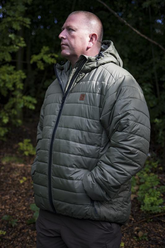 Auch an Dir könnte diese Jacke bald eine schicke Figur machen, wenn du die nachfolgende Frage richtig beantwortest...