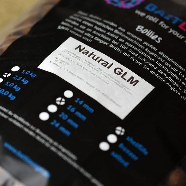 DSC 6037 Kopie 650x650 - Eindruck gewonnen: Baitlounge Natural GLM