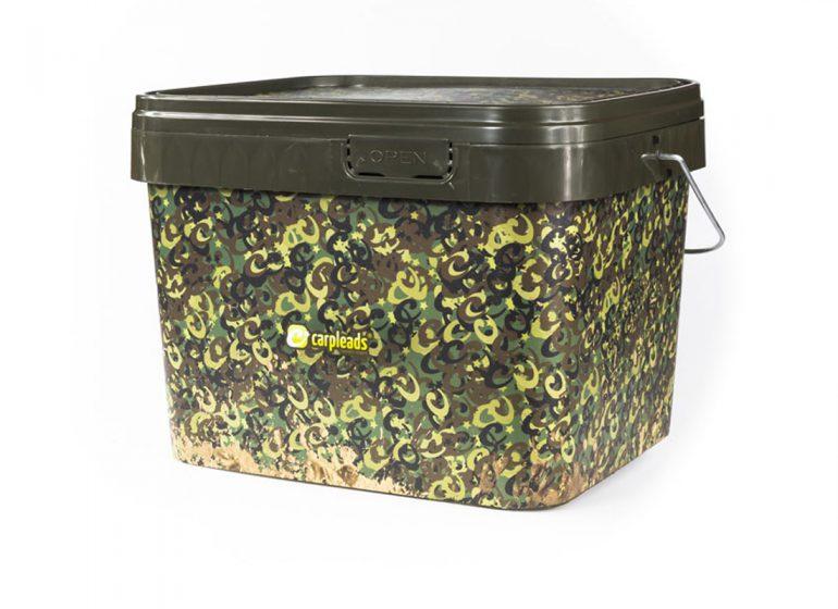Carpleads 1 770x560 - Carpleads Buckets im neuen Design!