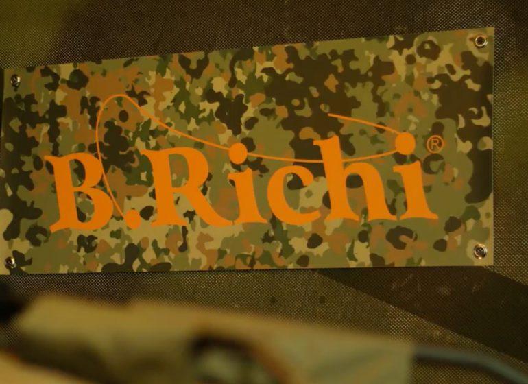 Brichi 770x560 - Carpzilla Kinotour: Jetzt Freikarte gewinnen!