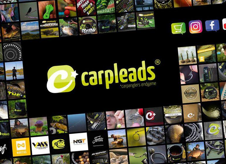 Carpleads Titelbild 770x560 - Regelmäßig coole Stories! Kennt ihr diesen Blog schon?