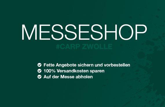 Header Carp Zwolle 570x370 - Countdown zur Carp Zwolle!