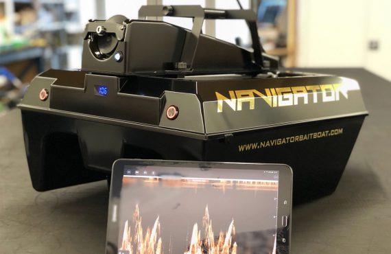 Navigator 570x370 - Neue Energie? Akku-Kraftpaket zum Vorteilspreis!