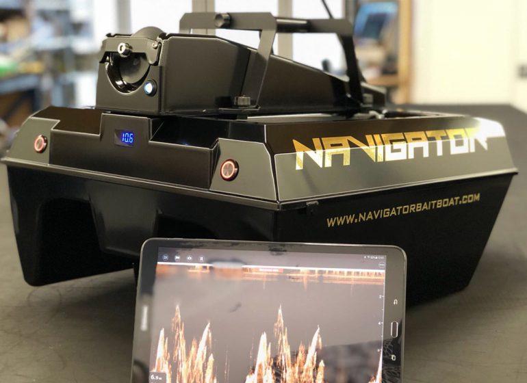 Navigator 770x560 - Neue Energie? Akku-Kraftpaket zum Vorteilspreis!