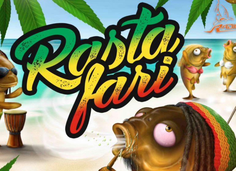 Rastafari 770x560 - Great Taste of Hemp! - Radical Rastafari Range