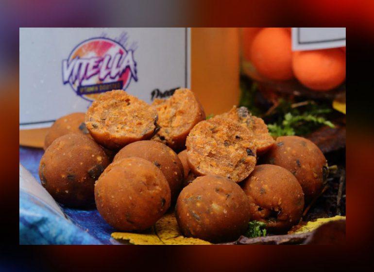 Vitelle Boilies 770x560 - Vitella. Vitella. Riechen. Schmecken – überzeugen lassen.