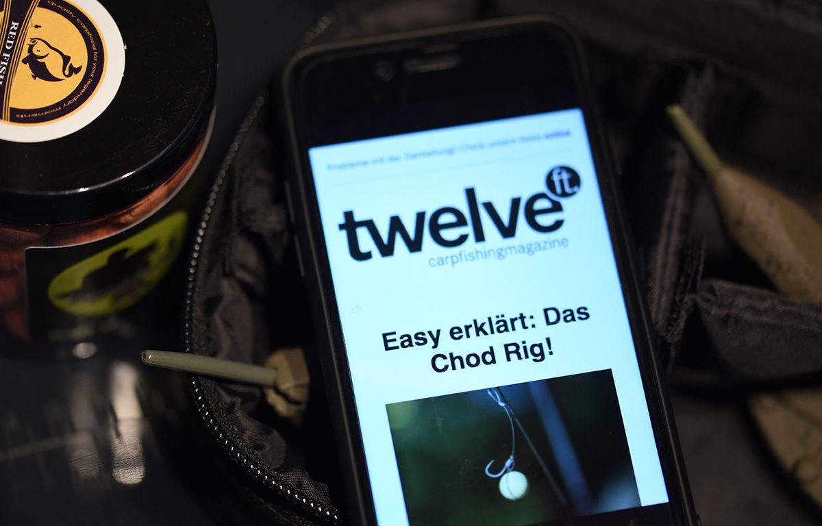 Weekly News 1200x768 - Dein News-Rückblick am Wochenende!