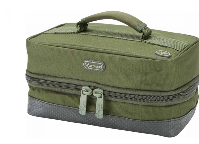 Wychwood 770x560 - Alternative zur Tacklebox! - Der Wychwood Organiser