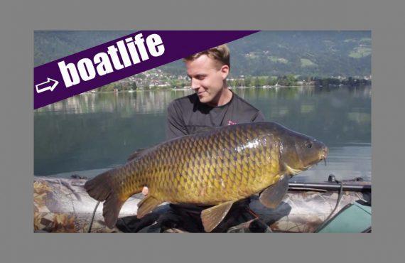"""boatlife 570x370 - Videotipp der Woche: """"Boatlife"""""""