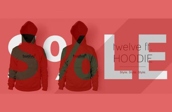 hoodies 570x370 - Fett reduziert: twelve ft. Hoodies