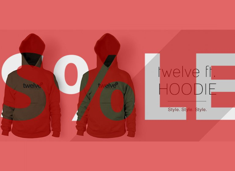 hoodies 770x560 - Fett reduziert: twelve ft. Hoodies